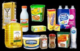 distribucion-alimentacion