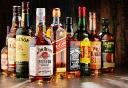 distribuidora-bebidas-alcoholicas