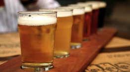 distibuidora-cerveza