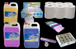 distribucion-limpieza