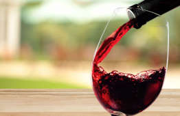 distribuidora-vinos