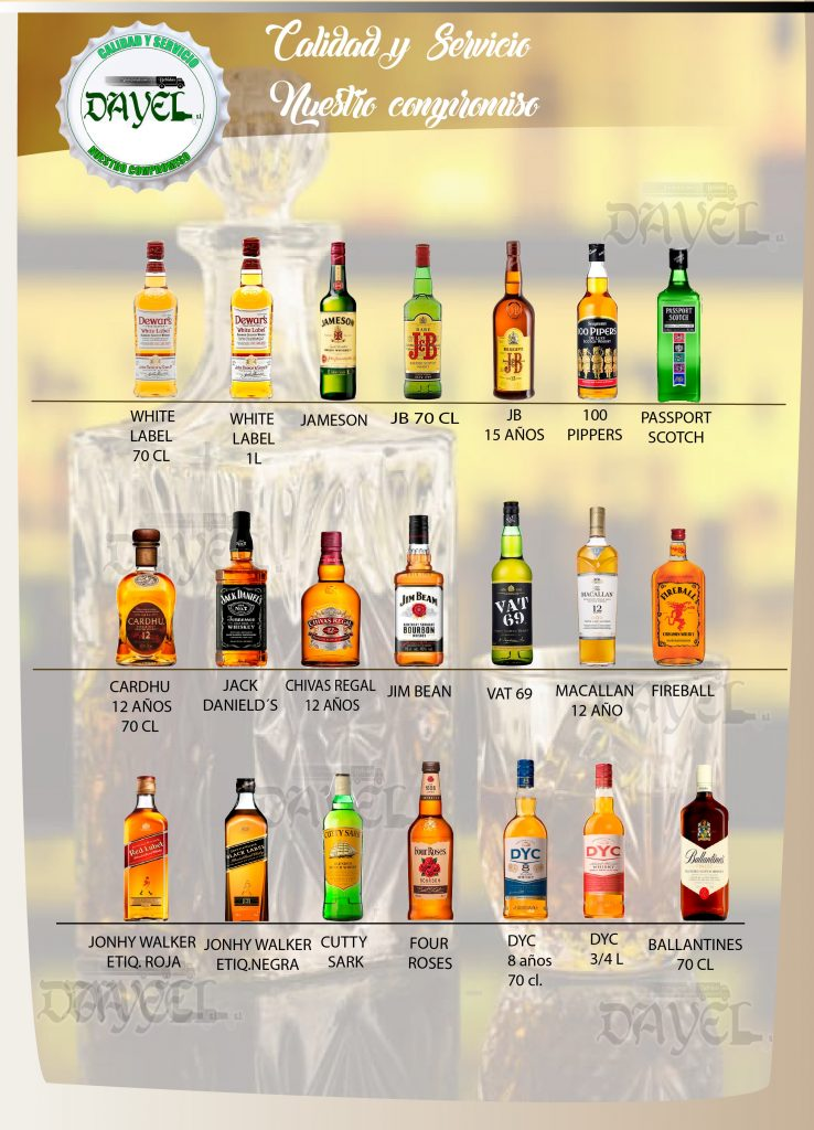 catalogo_whisky