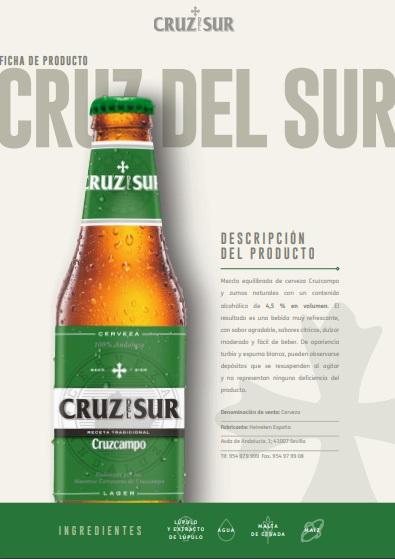 cerveza_cruz del sur