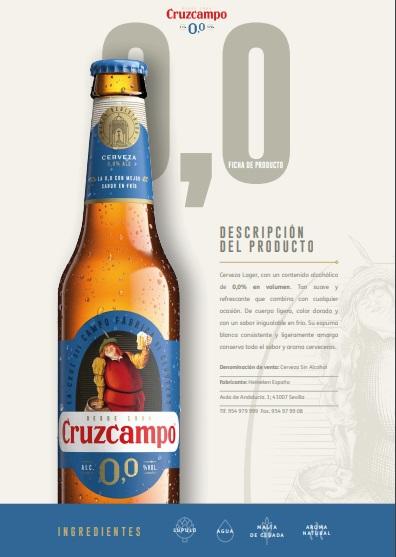 cerveza_sin_alcohol