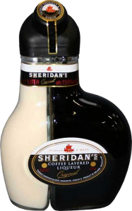 sheridan-s